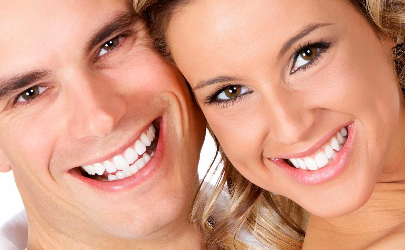 Cara Memutihkan Gigi Secara Alami Cepat Dan Aman Cara Memutihkan Gigi