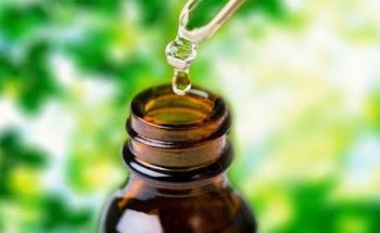 Τρεις χρήσεις του baby oil που δεν φανταζόσασταν!