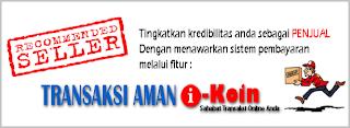 terpercaya di Indonesia Raya