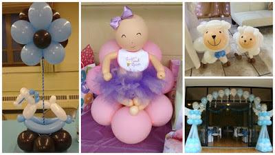 decoración-con-globos-para-fiestas