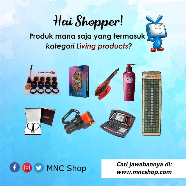 Tv Shopping