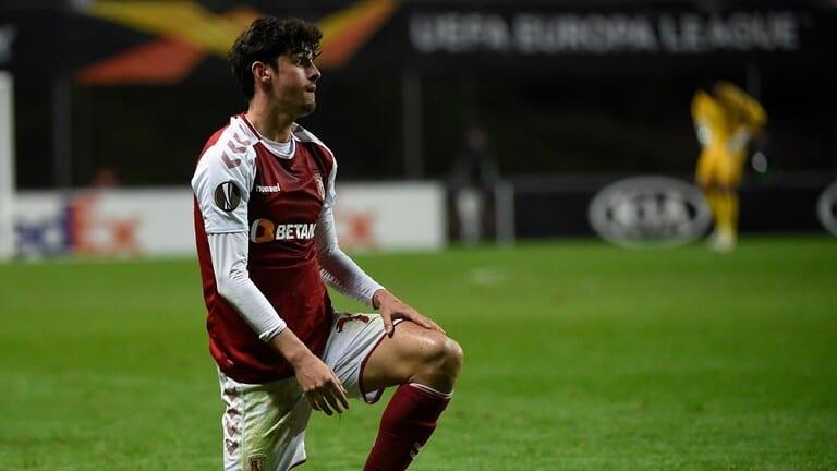 نونو-غوميز-لاعب-برشلونة-الجديد-يشبه-نيمار