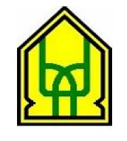 Jawatan Kosong Terkini 2015 di Lembaga Kemajuan Bintulu (BDA)  http://mehkerja.blogspot.com/