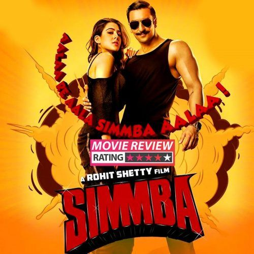 simmba movie download free tamilrockers