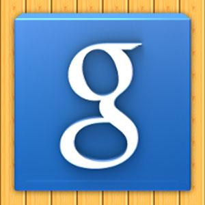 Update Google Search di iOS, Kenali Bahasa Sehari-hari