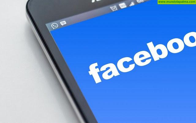 El Cabildo conciencia a la población estudiantil sobre el uso de las redes sociales