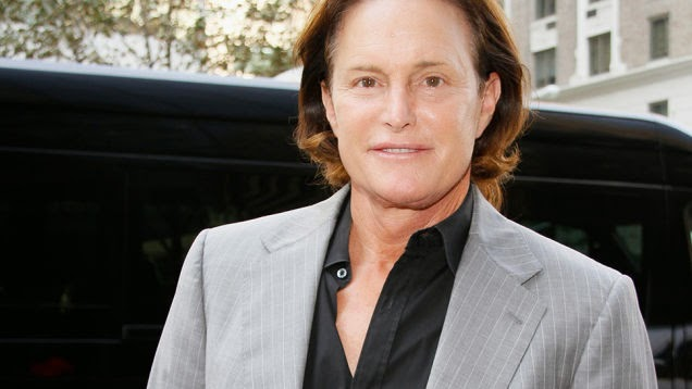 Bruce Jenner confirmed he will be transitioning to life as a woman