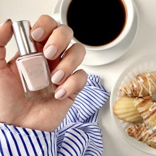 http://www.krisztinaclifton.com/2018/08/meraki-nail-polish-swatches.html