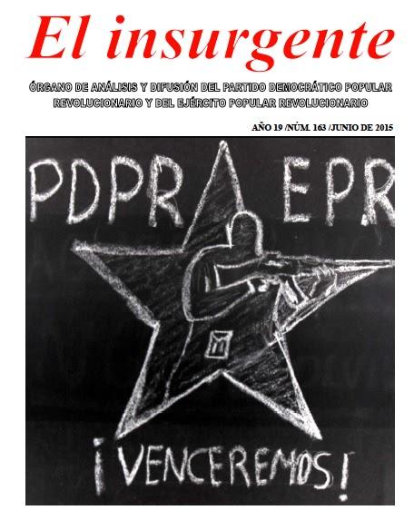 Resultado de imagen para PDPR-EPR