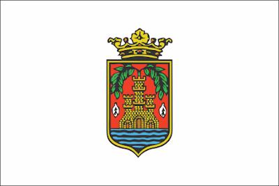 BANDERA DE ERRENTERIA
