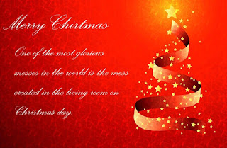 images-of-merry-christmas