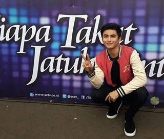 teejay marquez seleb filipina pemeran sean di siapa takut jatuh cinta