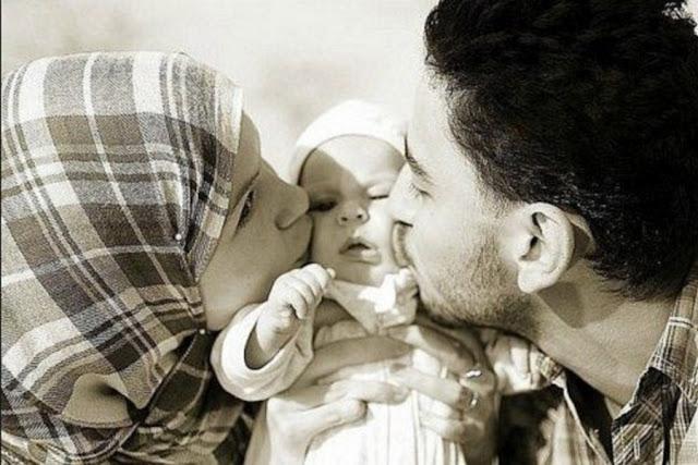 3 Wasiat Bagi Seorang Istri Apabila Ingin Memiliki Keluarga Yang Harmonis