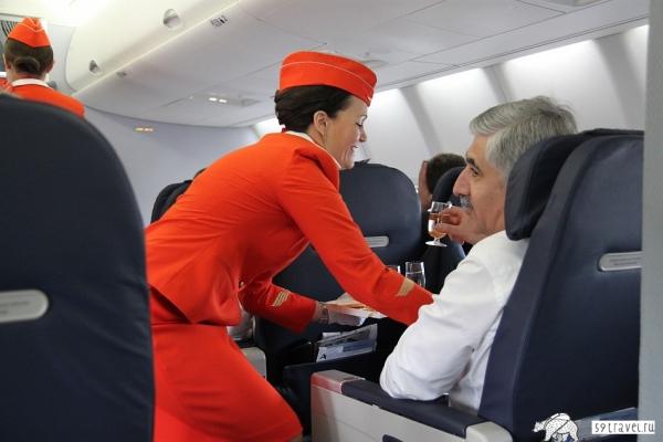 cabin crew photos  stewardess photos  aeroflot cabin crew