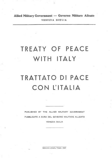 http://triestelibera.one/Trattati/Trattato-di-Pace-IT.pdf