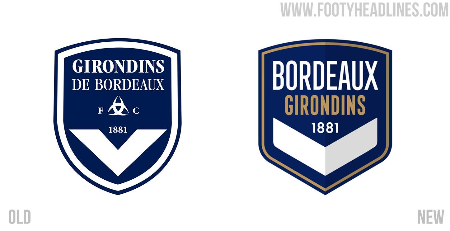 new-bordeaux-logo-1.jpg