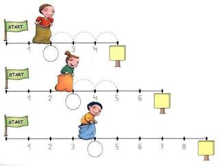 %25D9%2586%25D8%25AA%25D8%25A7%25D9%2584%25D8%25A8%25D8%25A4%25D8%25A1 - أوراق عمل رياضيات رائعة للأطفال