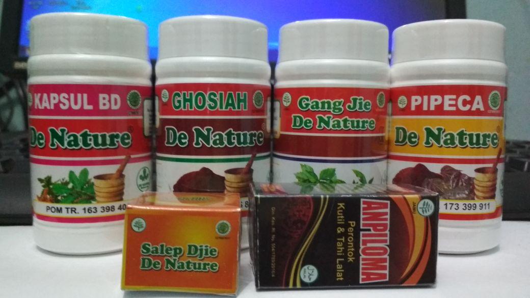 agen jual obat kutil kelamin herbal di buton selatan wa 081 321 727 234 / 0816 3223 1150