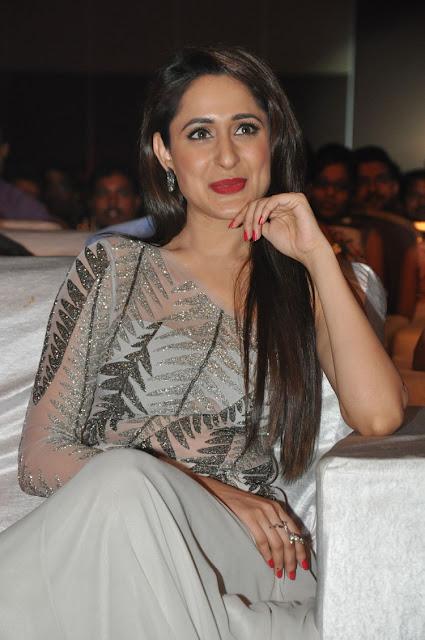 Pragya jaiswal stills at Inkokkadu audio