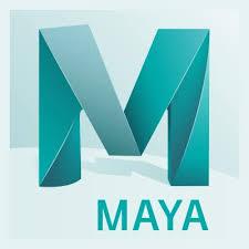 Autodesk Maya 2019 Full version