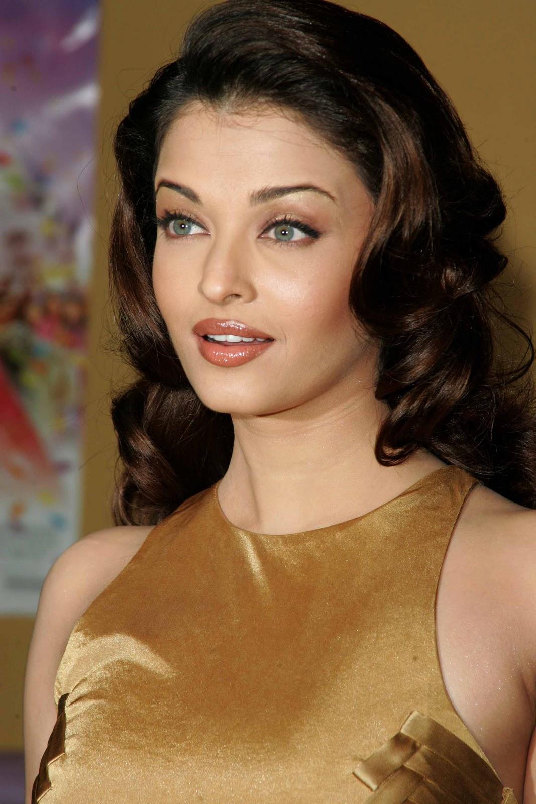 Aishwarya Rai Hd Wallpapers Raag Fm Bollywood News