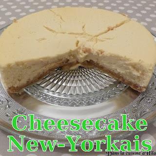 http://danslacuisinedhilary.blogspot.fr/2015/08/le-cheesecake-new-yorkais.html