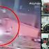 Video με σκληρές εικόνες: Καρέ – καρέ η τρομακτική σύγκρουση της νταλίκας με δύο IX στον Κηφισό