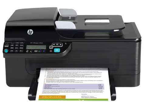 hp officejet 4500 user manual printer manual guide rh printermanualguides blogspot com HP Officejet 4500 Desktop Manual HP Officejet 4500 Desktop Manual