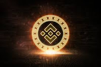 https://www.economicfinancialpoliticalandhealth.com/2019/03/from-beginning-of-year-price-of-binance.html