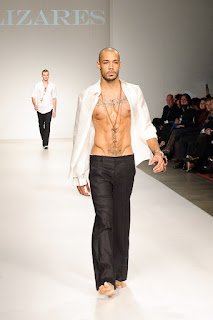 male%2Bmodel%2Bblog%2B15 What Are Male Models Supposed to Look Like?