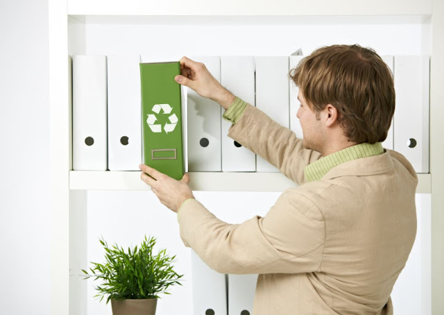 Frugal Entrepreneur Lean Startup Go Green Energy Efficient Workplace Company Bootstrap Business