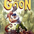 DESCARGA DIRECTA: The Goon Comic Español