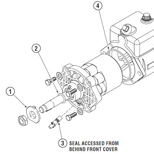 light electrical schematic wiring diagram 250v electrical schematic wiring diagram teleflex hydraulic steering parts diagram sh3 me