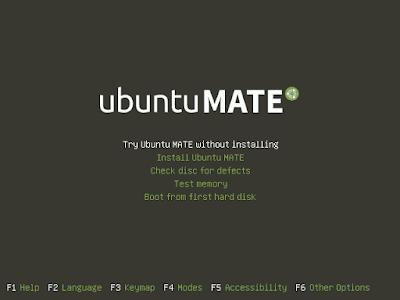 descargar ubuntu mate