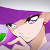 Kirakira☆Precure A La Mode Episode 04