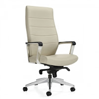 Global Luray Chair