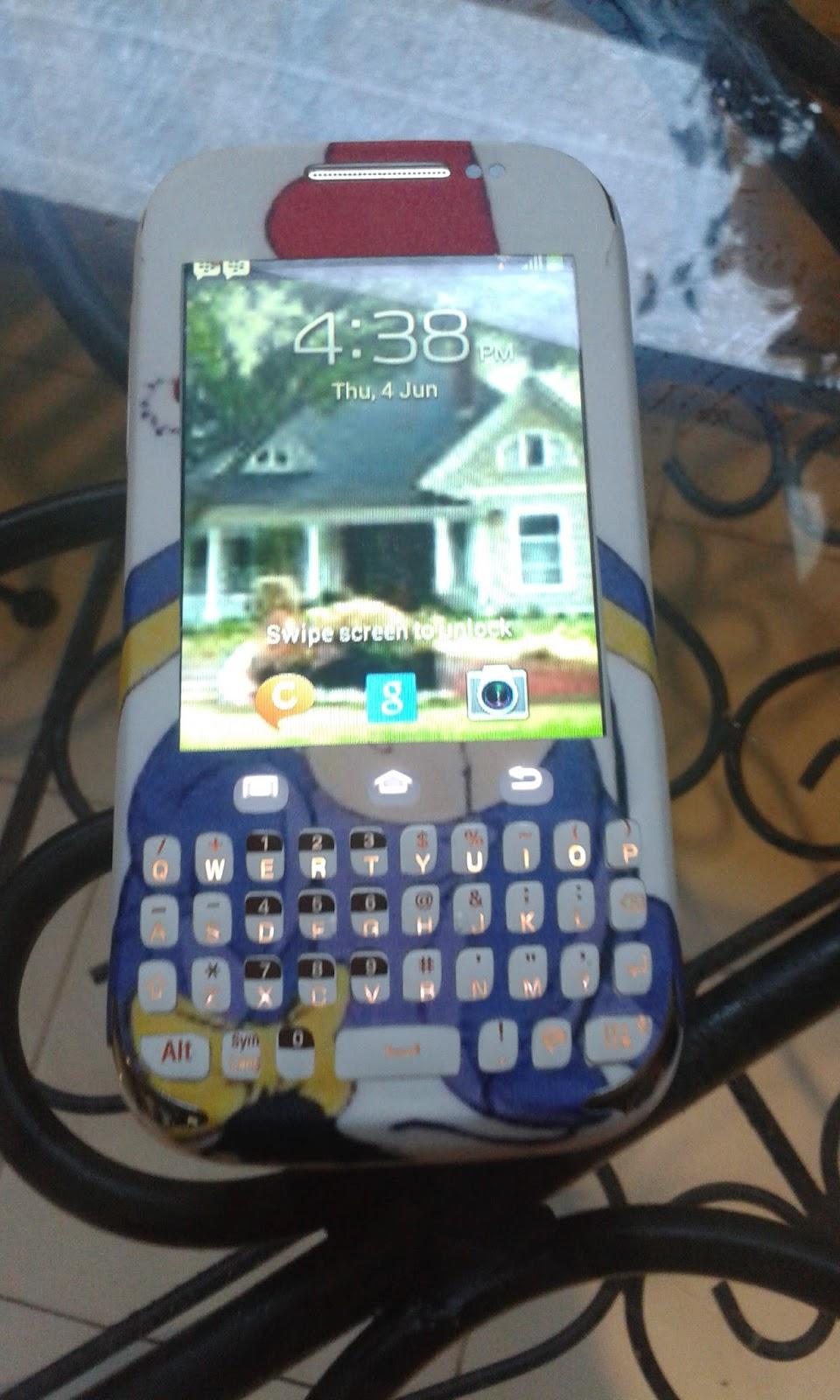 3i Network Property Malang Garskin Hp Laptop Skin Netbook 14 1 Acer Z120 S
