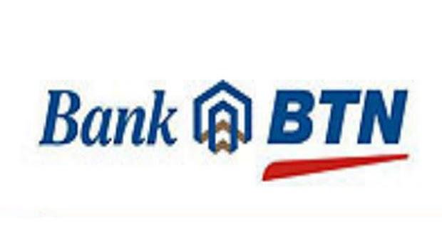 BBTN Saham BBTN | PT Bank Tabungan Negara Tbk (BTN) Dorong Milenial Jadi Pengusaha