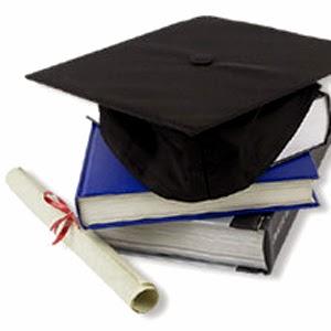 tesis pendidikan, tesis manajemen pendidikan