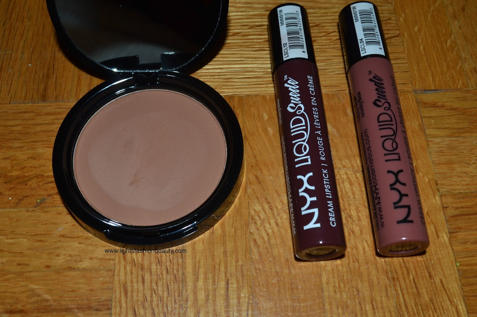 shopping online at nyxcosmetics.ca, nyx cosmetics canada, nyx cosmetics liquid lipstick, nyx cosmetics liquid suede swatches on dark skin
