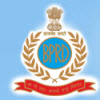 BPRD Recruitment 2017, www.bprd.nic.in