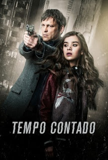 Download Tempo Contado