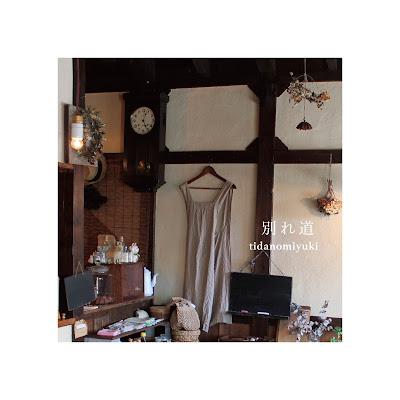 https://itunes.apple.com/jp/album/id1171071122?app=music