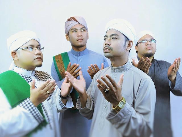 perawat-islam-alqayyum
