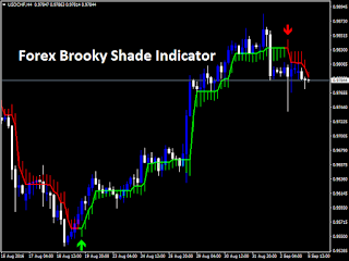 Trading indices vs forex