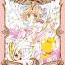 El regreso de Sakura Card Captors en Japón y ... ¿en México?