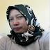 PROFIL 75 PENULIS/PESERTA EVENT TER-AKTIF 2018 FAM INDONESIA; WIDWI ASTUTI
