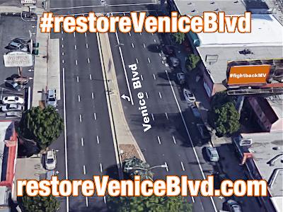 www.restoreveniceblvd.com