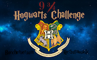 http://juliassammelsurium.blogspot.com/2016/05/challenge-9-34-hogwarts-challenge.html