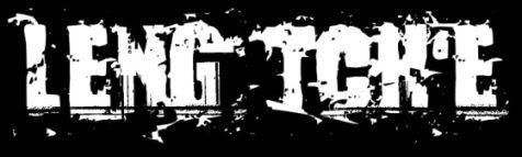Leng Tch'e_logo